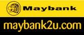 A/K maybank 564025400549