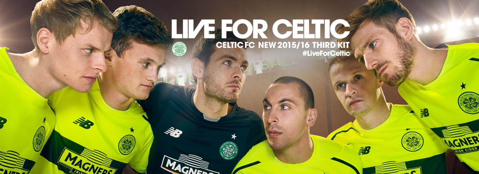 celtic-15-16-third-kit%2B%25281%2529.jpg