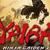 YAIBA Ninja Gaiden Z PC