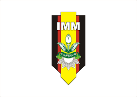 IMM Logo Vector download free