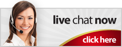 Live Chat Support Online !