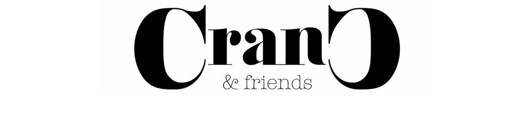 Cranc&friends