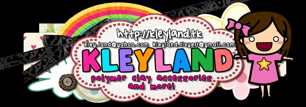KleyLand