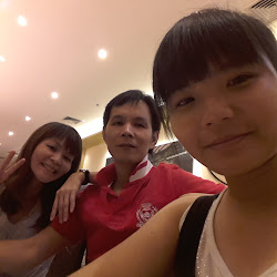 爸爸妈妈和我~