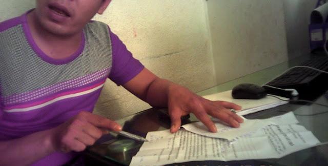 Bẫy tinh vi 'cướp' tiền cọc thuê nhà của sinh viên Sài Gòn tung hoành