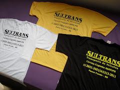 WWW.SULTRANSSP.WIX.COM