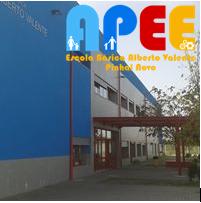 Associação de Pais e Encarregados de Educação da Escola Alberto Valente
