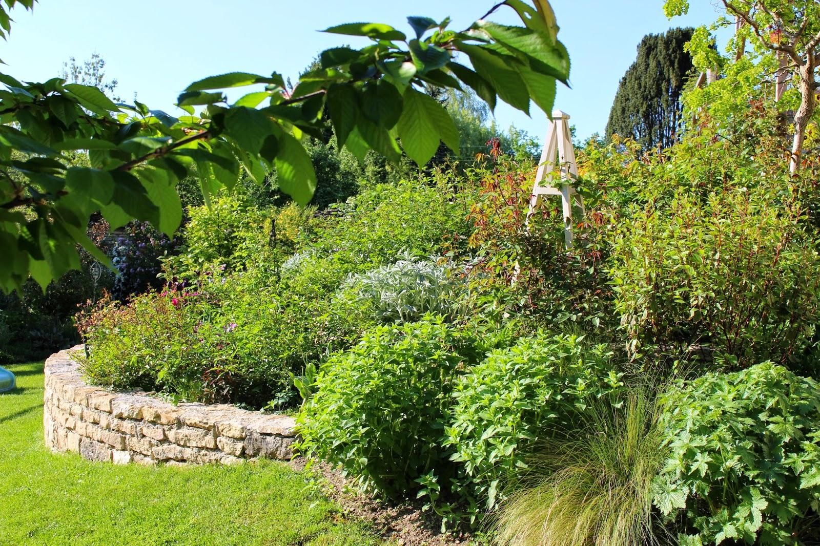 Notre jardin secret le bal est officiellement ouvert for Jardin secret 2015