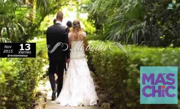 MásChic-mi-boda