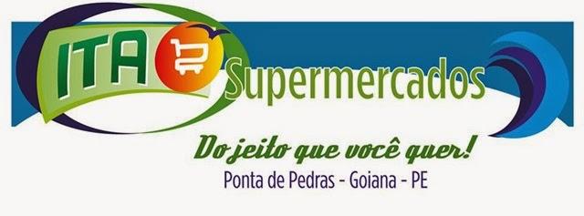 Ita Supermercados