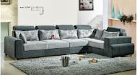 Chúng tôi giới thiệu nhiều mẫu ghế sofa đẹp