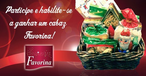 https://www.facebook.com/lidlportugal/photos/a.281276695277566.66735.247568251981744/770835402988357/?type=1&theater