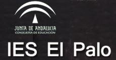IES E Palo