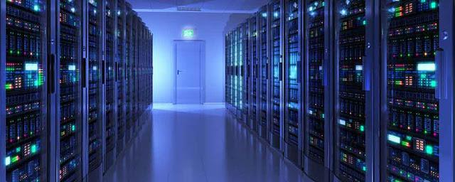 Nhược điểm khi sử dụng dịch vụ thuê chỗ đặt server