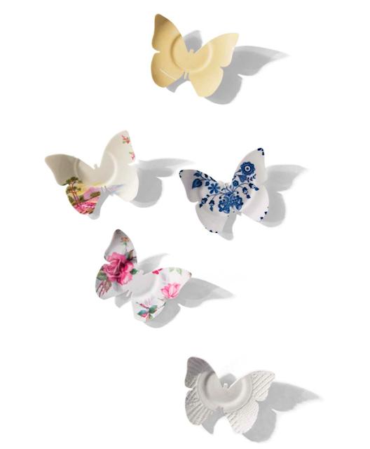 atelier rue verte le blog c 39 est l 39 effet papillon. Black Bedroom Furniture Sets. Home Design Ideas