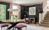 #4 Perfect Interior Design Photos