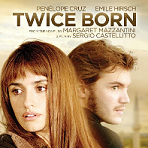 High Def Universe Giveaway Contest – Enter to Win One of Three Copies of Twice Born!