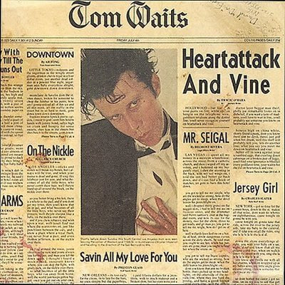 Parecidos Razonables - Página 6 Tom+Waits+-+Heartattack+And+Vine