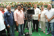 Durgaa Movie opening event Photos-thumbnail-3