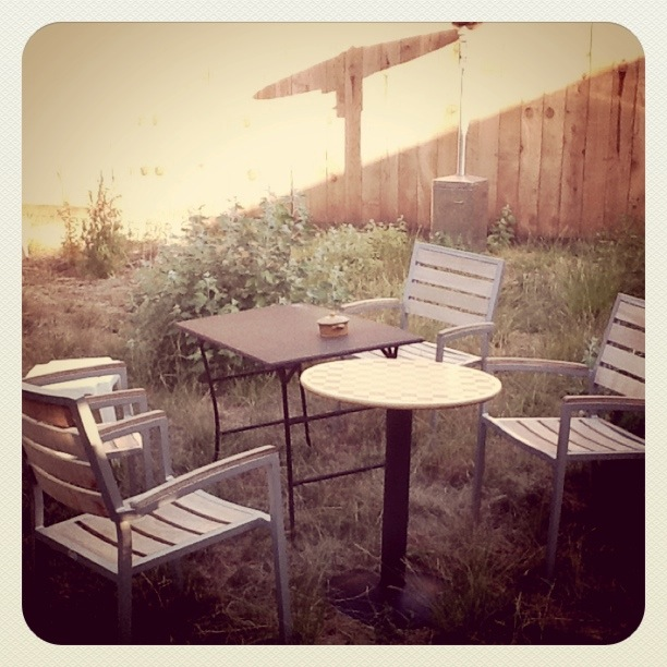 Craigslist Furniture By Owner Md | Motorcycle Review and Galleries