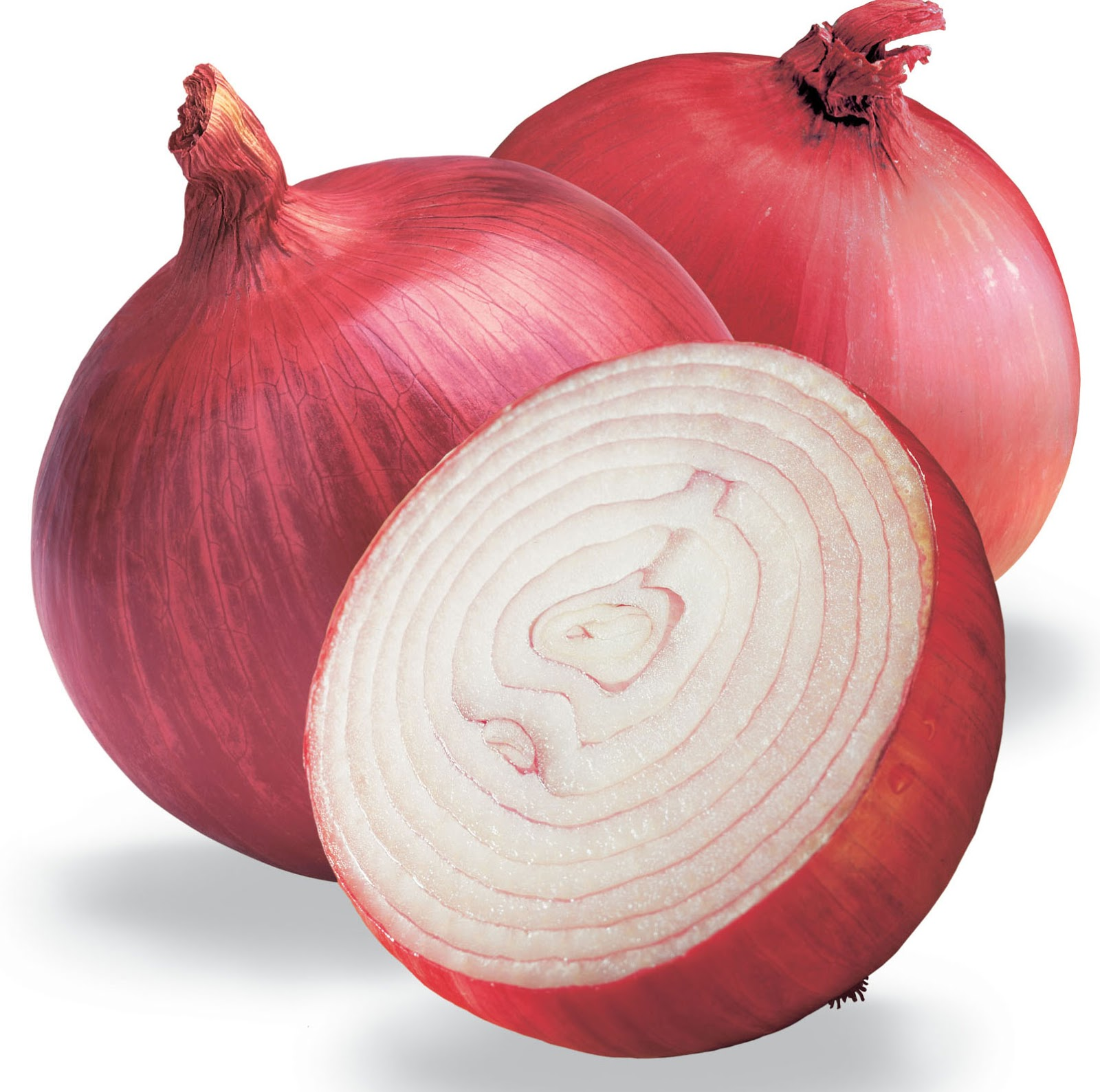 Use of onion health and fitness - Unknown uses for an onion ...