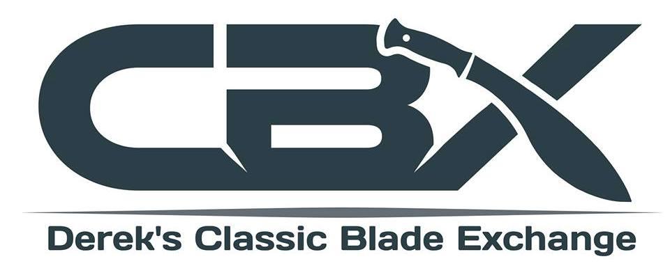 Derek's Classic Blade Exchange