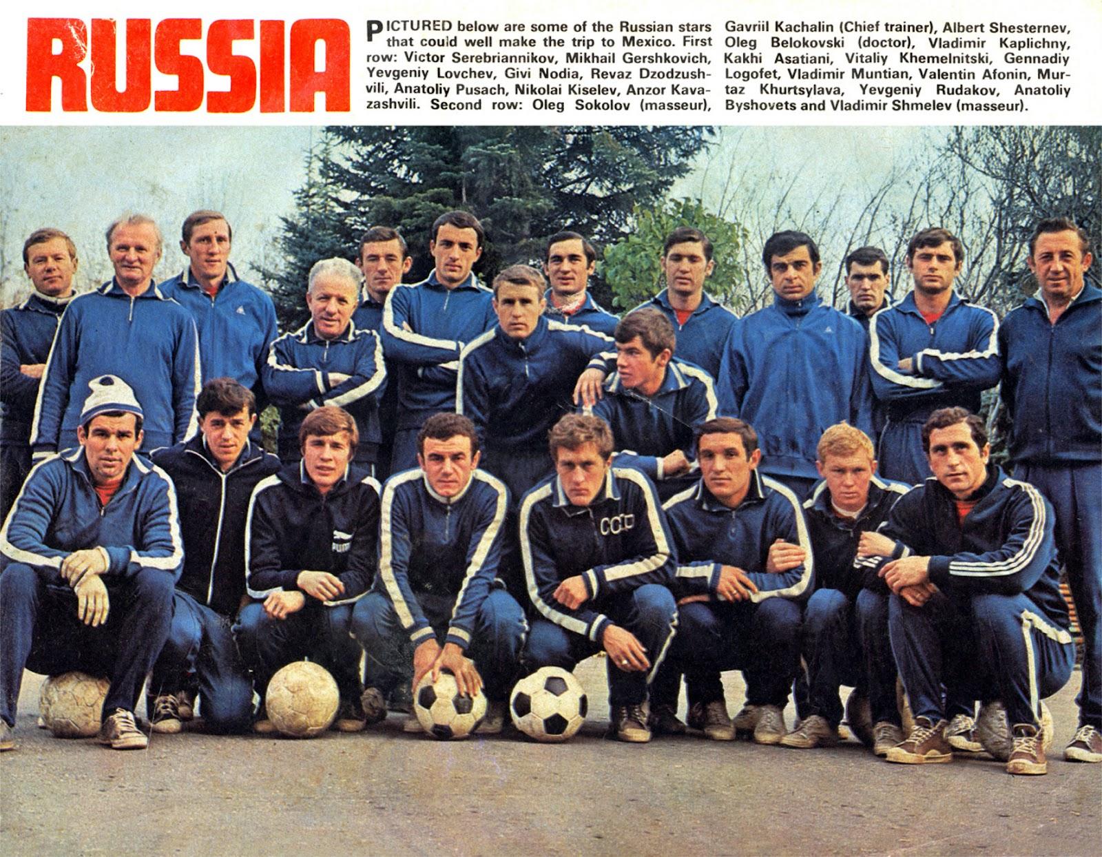 http://2.bp.blogspot.com/-NksKdQ8Fmx0/T1pJXhp32ZI/AAAAAAAALSs/OnLutd2RJg0/s1600/URSS+1970.jpg