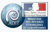 bulletins electroniques adit ministere des affaires etrangeres et europeennes