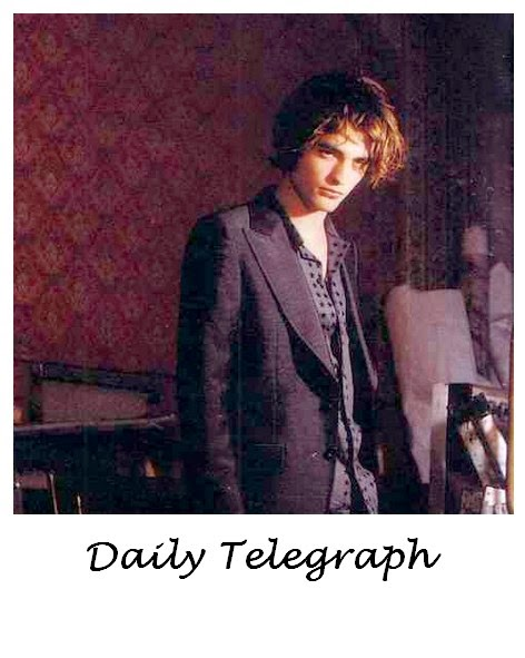 http://www.pattinson-art-work.com/2012/01/shooting-2007-daily-telegraph.html