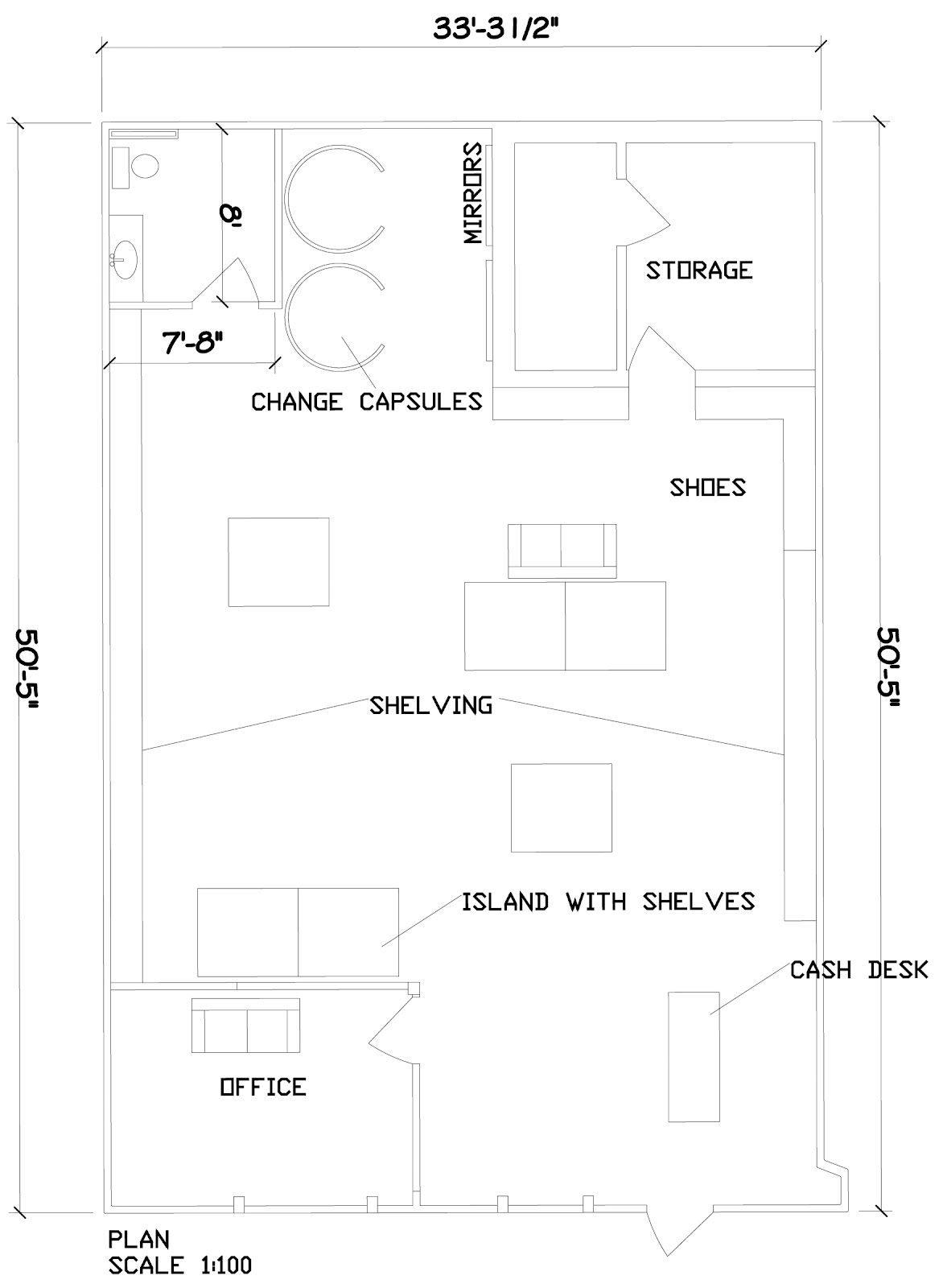 Interior Design Pictures Interior Design Interior Design Luxury Home