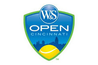 Murray vs Benneteau Live Stream
