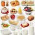 10 Makanan Penambah Daya Ingat