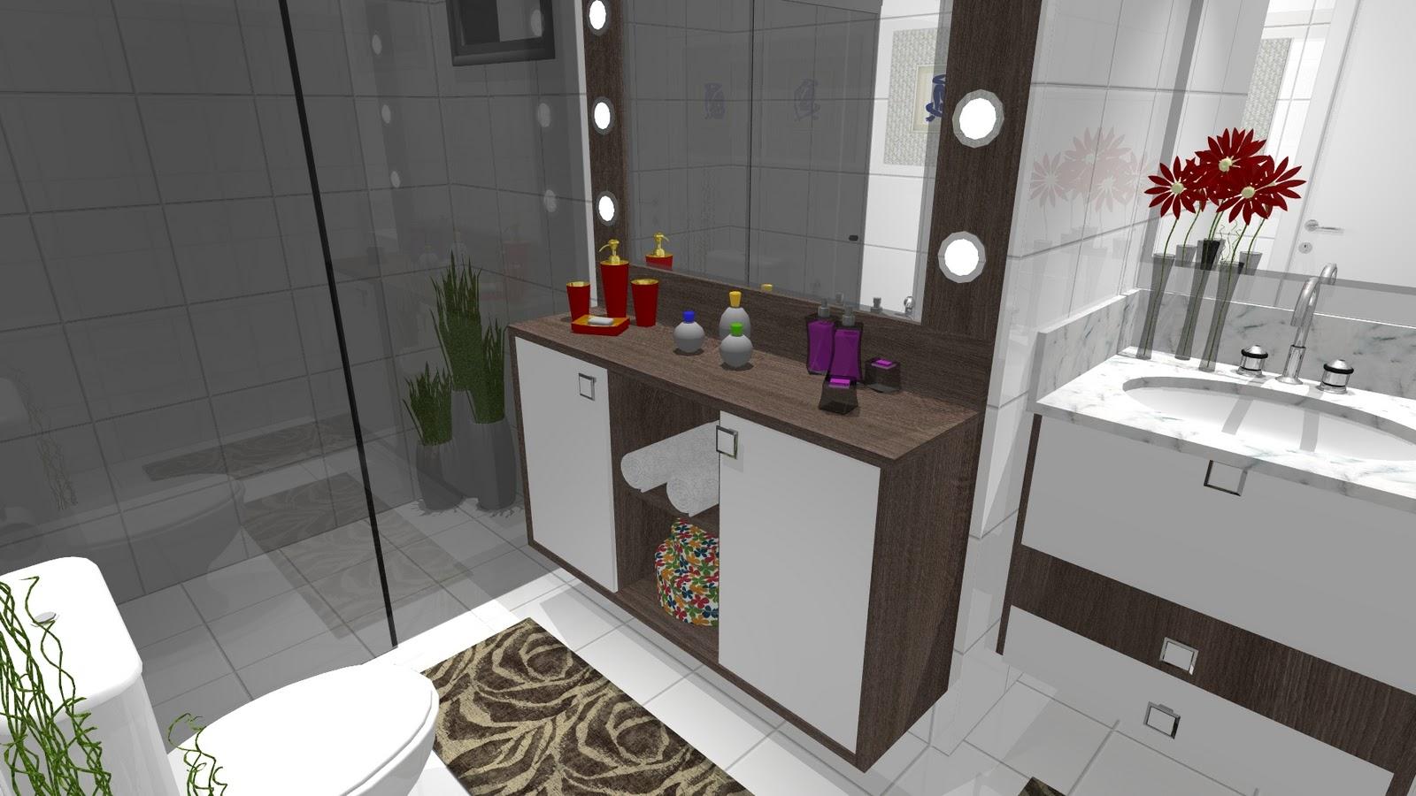 #4B5E2F Mais uma vez as bancadas principais e o vaso sanitário à esquerda. 1600x900 px tapete de banheiro em frances