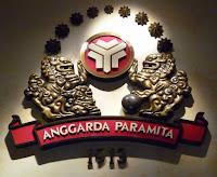 PT HM Sampoerna Tbk - Recruitment For S1 Fresh Graduate Sales Leader Program Sampoerna August 2015