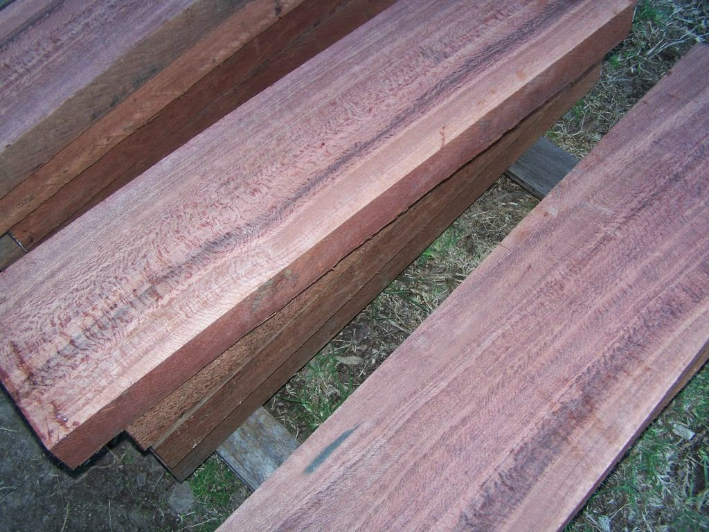 Auction update and lot list summary boutique timbers for Table 3m long