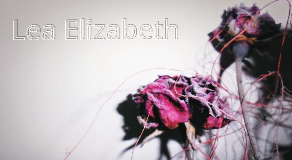 Lea Elizabeth