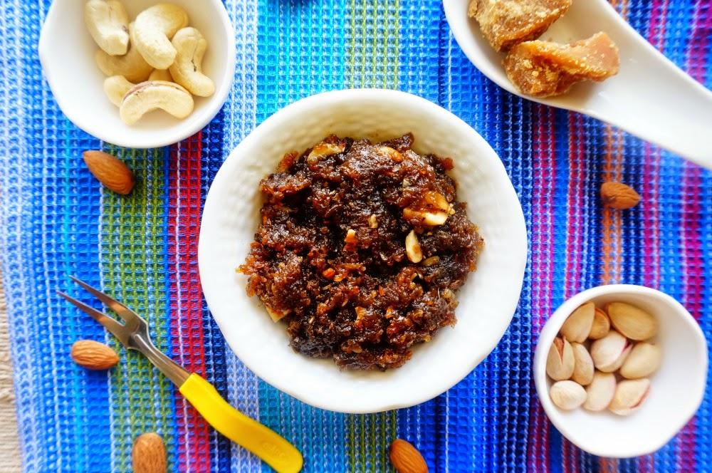 Amla chutney, gooseberry chutney,dip,sauce,vegetarian