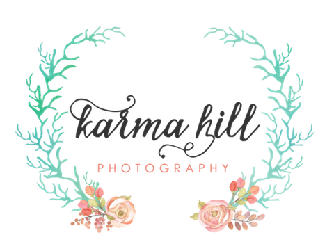 Karma Hill Photography - Maui Photographers in Hawaii