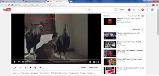 Cara memasukan video ke youtube mudah dan cepat7