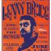 Lenny Bruce's last series