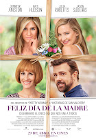 Feliz Día de la Madre (2016) (Mother's Day)