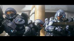 Spartan IVs in Spartan Ops