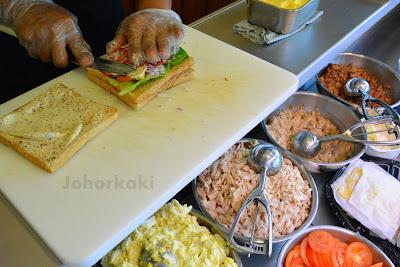 O'Briens-Irish-Sandwich-Café-Taman-Molek-Johor-Bahru