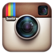 Download Aplikasi Android Instagram APK