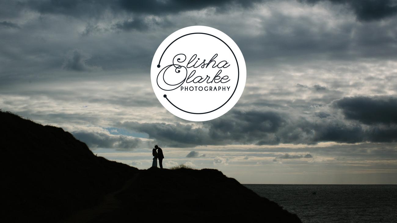 Elisha Clarke Photography