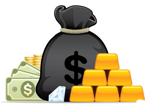 Pasar Valuta Asing kembali bergairah