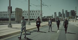 Lirik Lagu BIGBANG Sober (맨정신) Lyrics Made Series D Single