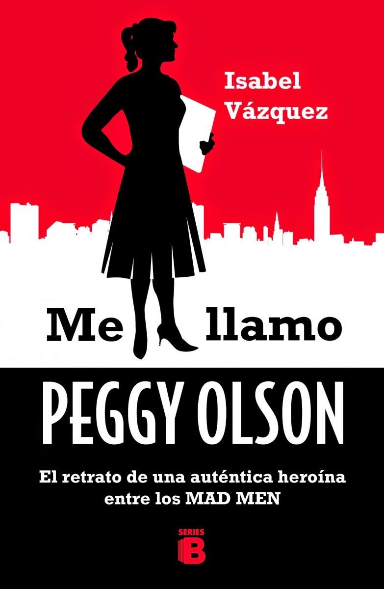 isabel-vazquez-me.llamo-peggy-olson-kubelick.html