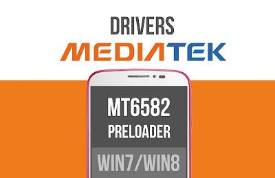 cara instal driver mt65xx, cara instal driver mt65xx vcom, cara instal manual driver mt65xx, cara instal driver mt65xx di wwindows 8, cara mudah instal driver mt65xx di pc, kaskus, xda developers, bonimobi.blogspot.com
