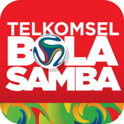 https://play.google.com/store/apps/details?id=com.telkomsel.WorldCup